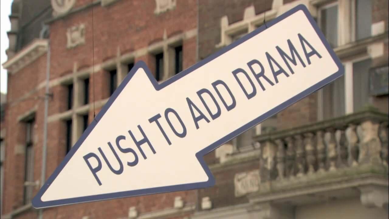 push-to-add-drama