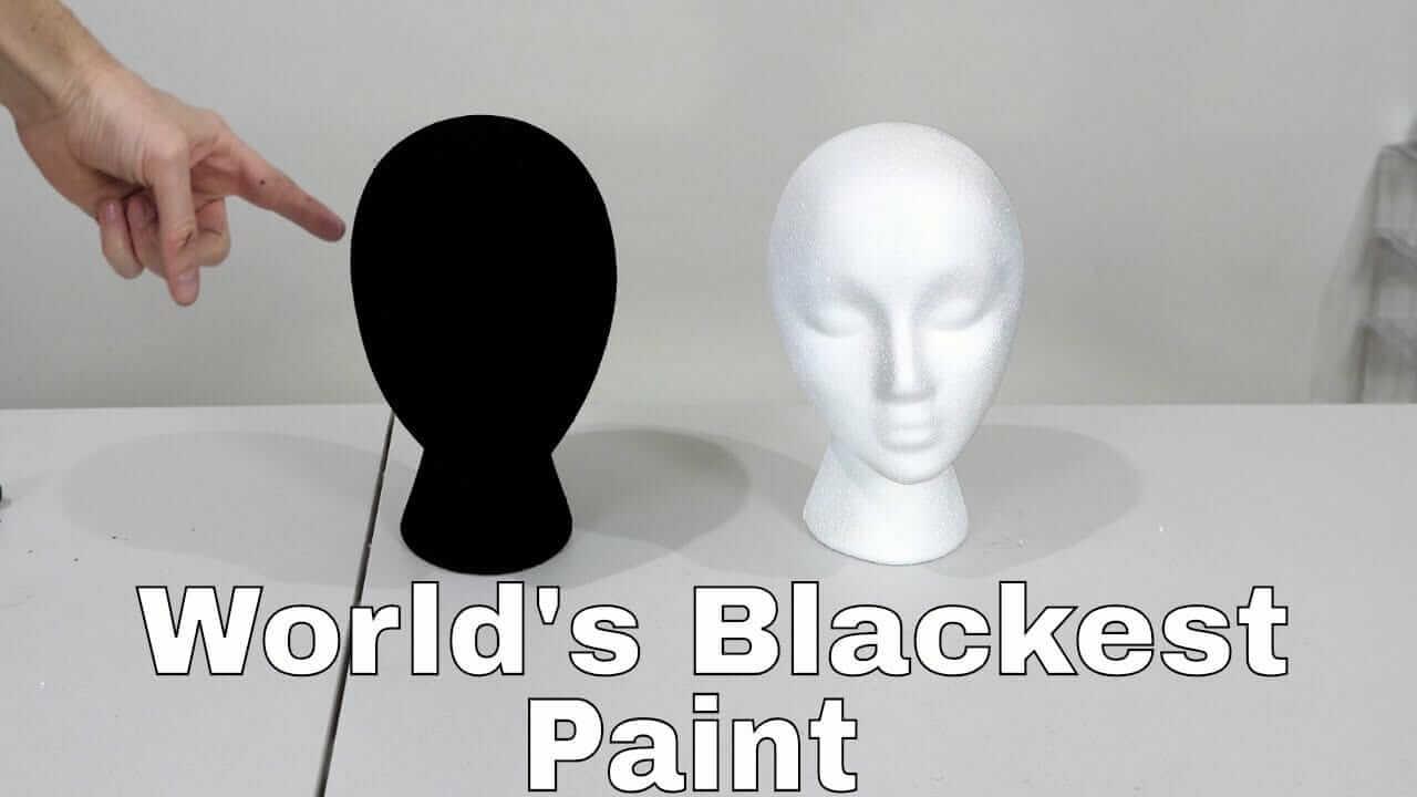 black3.0